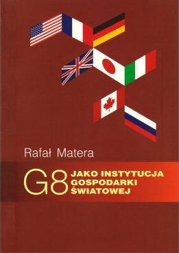 Matera-G8