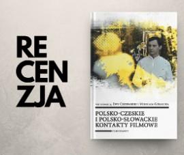 RE-CEN-ZJA-270x227