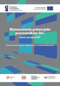 Stankiewicz_Wzmacnianie_
