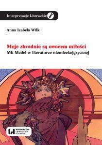 Wilk-Moje_zbrodnie