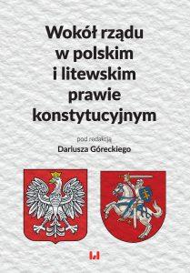 gorecki_wokol_rzadu-okl