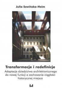 sowińska-heim_transformacje