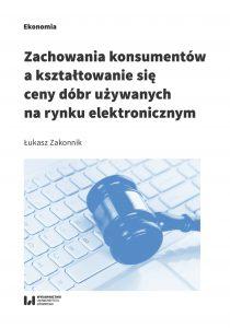 zakonnik_ekonomia_okl