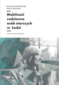 Borowska-Wisniewski-Mobilnosc