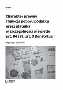 Budziarek-Charakter-okl