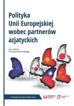 Kaminski-Polityka UE