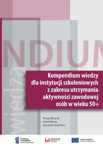 Woszczyk_Kompendium_Instytucje_szkoleniowe