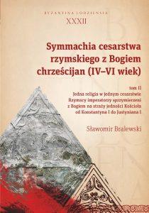 Bralewski-Symmachia-2