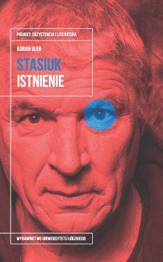 Glen-Stasiuk