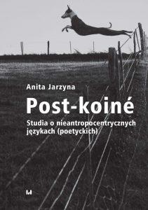 Jarzyna-Post koine
