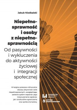 Niedbalski-Niepelnosprawnosc_Strona_1