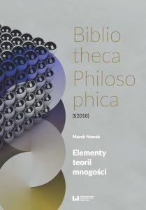 Nowak-Elementy_teorii