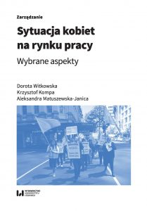 Witkowska-Sytuacja kobiet