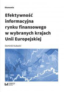 kubacki_efektywnosc