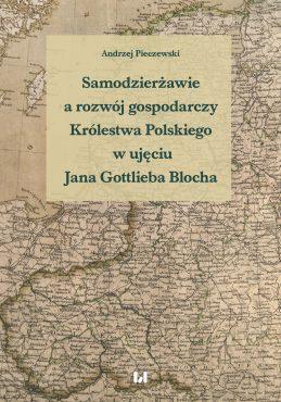 pieczewski_zamodzierżawie