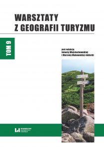 warsztaty_z_geografii_turyzmu_tom_9