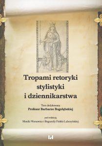 worsowicz-Tropami