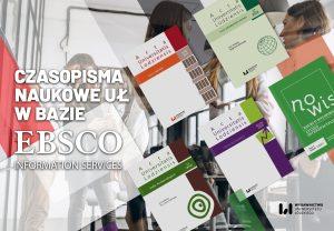 EBSCO_FB