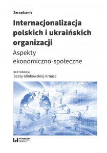Glinkowska-Internacjonalizacja