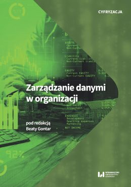 Gontar-Cyfryzacja-Zarzadzanie