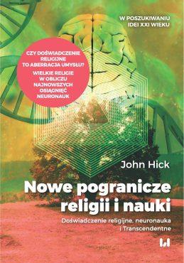 Hick_Nowe pogranicze_Strona_1