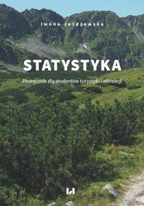 Jazdzewska-Statystyka