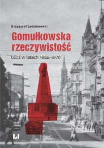 Lesiakowski_Gomulkowska rzeczywistosc_Strona_1