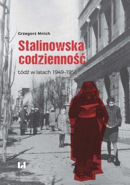 Mnich_stalinowska_codziennosc_Strona_1