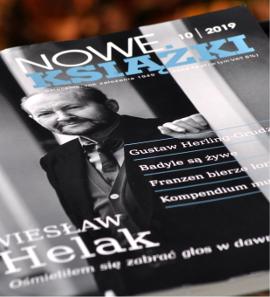 Nowe Książki222