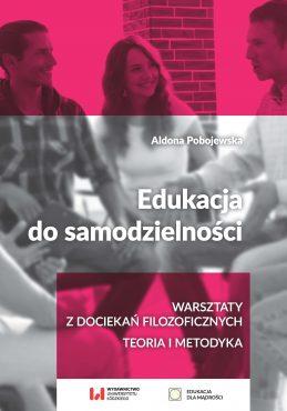 Pobojewska_edukacja_