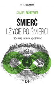 Scheffler-Smierc i zycie_Strona_1