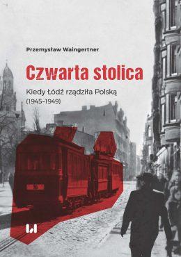 Waingertner-Czwarta stolica_Strona_1