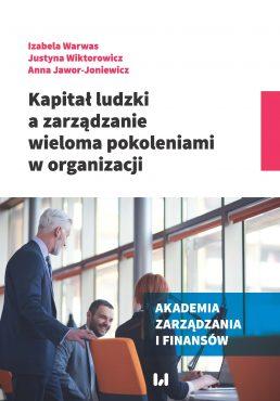 Warwas-Kapital_ludzki