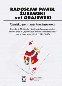 Zurawski_Ognisko permanentnej