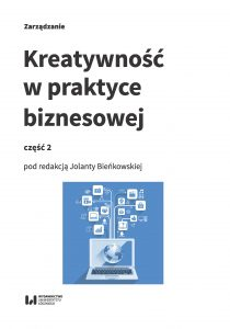 Bienkowska-Kreatywnosc