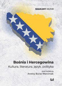 Buras-Marciniak_Bosnia