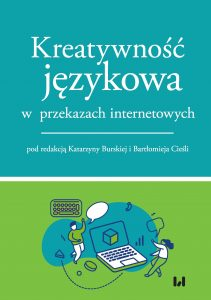 Burska_Ciesla-kreatywnosc_internet
