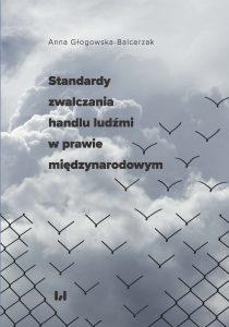 Glogowska-Balcerzak-Standardy
