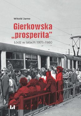 Jarno-Gierkowska prosperita