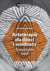 Karolak-Arteterapia