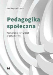 Marynowicz-Hetka-Pedagogika