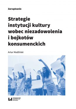 Modliński_strategie