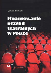 Orankiewicz_Finansowanie