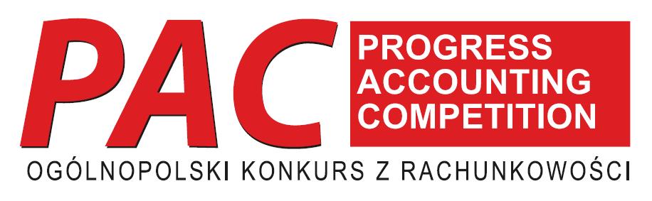 PAC-logotyp