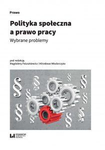 Paluszkiewicz_wlodarczyk_polityka