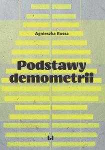 Rossa-Podstawy demometrii