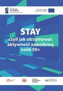 STAY_Czyli jak utrzymywac-okl