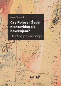 Tomczok-Czy Polacy