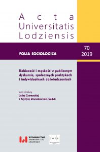 cover_issue_438_pl_PL