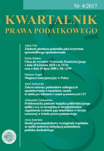 cover_issue_443_pl_PL